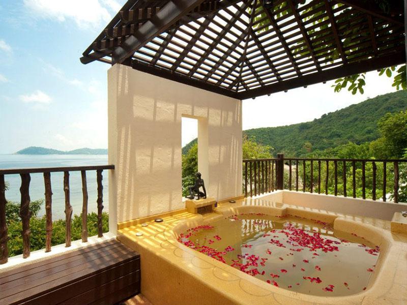 le vimarn cottages resort spa koh samed rayong rh levimarncottage com le vimarn cottages & spa koh samed pantip